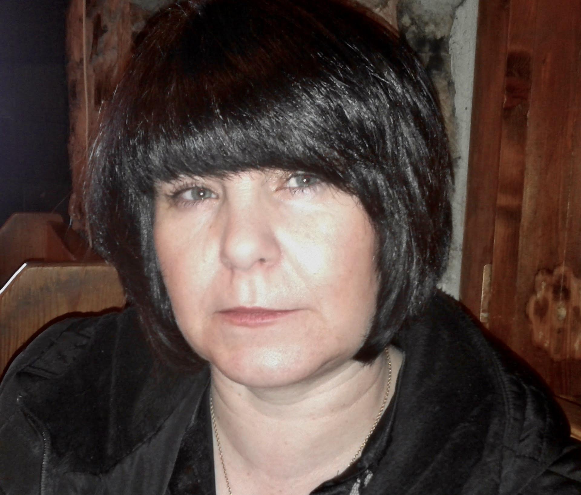 Marguerita Magennis
