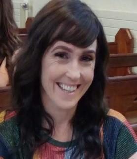 Arlene Finnerty