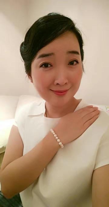 Limin Bai