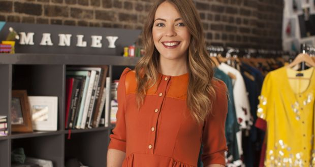 Emma Manley