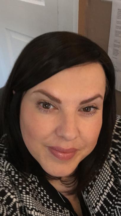 Jennifer Matteazzi