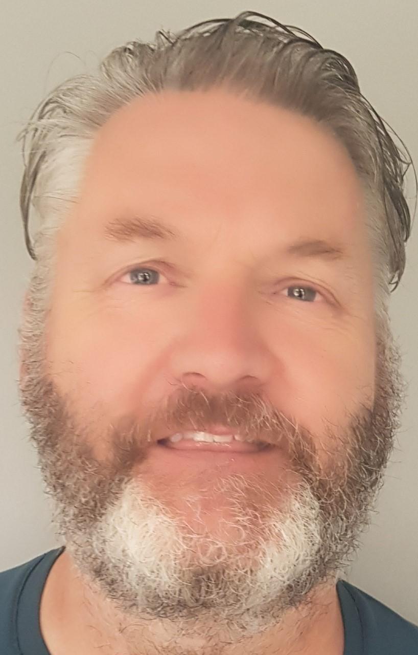 Tony O Gorman